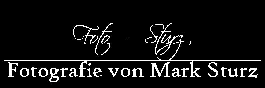 foto-sturz.de